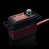 POWER HD-1240MG Metal Gear Digital Servo