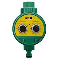 neje elektronische Auto Wasser Timer Bewässerung Bewässerungssystem-Controller