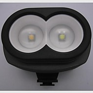 Professional ZF-2000 Led Video Light 3200K 4500K 5600K 2000LM 20W for Photography