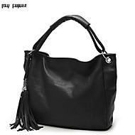 MYFUTURE ® Europe and USA woman handbag shoulder bag 017