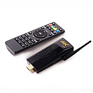 CS008 MK905 Android 4.4 Smart TV Stick Rockchip RK3288 Quad Core  2G Ram 8G Rom Included Remote Control
