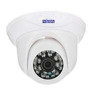 720p sinocam® / 4 milímetros 20m de distância IR Camera IP detecção de movimento apoio 1.0Mp, empurrar vídeo