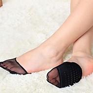 Semelle Intérieures Tissu Toutes les Chaussures