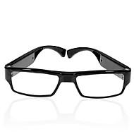 Gafas de 5MP HD 1080p cámara DVR de vídeo digital CMOS de la cámara de gafas de sol