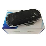 UniscomDraadloos-Handheld Game Player-