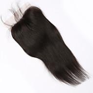Extension des cheveux - Marron Cheveux humains  - pour Femme