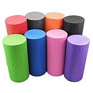 Unisex Foam Rollers PVC 150 M Pink/Blue 30*15cm