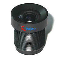 2.8mm CCTV Surveillance CS Camera Lens