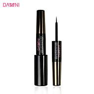 Eyeliner Pencil Long Lasting / Waterproof Black Eyes 1 DANNI
