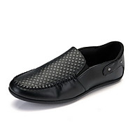 Men's Shoes Casual Fashion Loafers More Colors available