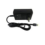 레노버 씽크 패드 (10) 4x20e75066 tp00064a에 대한 12V의 3A 36w 노트북 AC 전원 어댑터 충전기