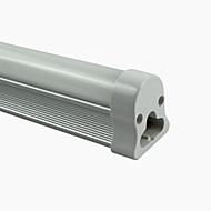 8A Lighting Lâmpada de Tubo Decorativa T5 18 W 1620 LM 2800-6500 K Branco Quente / Branco Frio 90 SMD 2835 1 pç AC 85-265 V Tubo