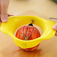 1 Home Kitchen Tool Manual Juicer Stainless Steel / Plastic Home Kitchen Tool