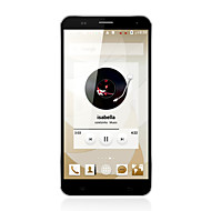 Kenxinda - X5 - Android 4.4 - 3G-Smartphone ( 5.5 ,