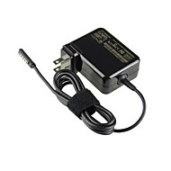 12v 3.6a 48W power adapter oplader voor Microsoft Surface pro1 Pro2 tablet