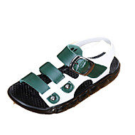Boys' Shoes Casual Sandals with Magic Tape More Color available