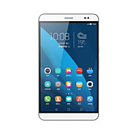 Huawei - HuaWei Honor X2 - Android 5.0 - 4G-smartphone ( 7.0 , Octa-core )