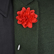 Fashion Boutonnieres(More Colors)