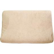 Yuxin®Natural Latex Pillow Memory Pillow Cervical Pillow Authentic Pillow W40*L60*H12cm
