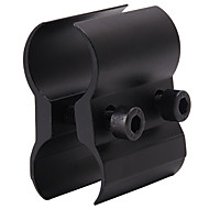 baterka více účel Potrubní objímka (16-20 mm)