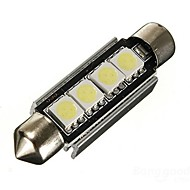אור ערפל/כלי תאורה/אור סימון צידי/הפעל אור איתות/אור בלם/נורה הפוכה - לד - מכונית/SUV