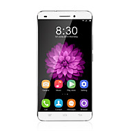 "OUKITEL U8 Universe Tap MTK6735 1.3GHz Quad Core 5.5 "" HD Screen Android 5.1 4G LTE Smartphone"