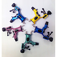 DAYPAL Dragonfly Rotary Motor Tattoo Machine