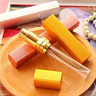 Baño y Jabón ( Rojo/Rosado/Oro/Plata No personalizado