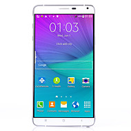 "vnote 5.7 "" Android 4.4 3G Smartphone (Dual SIM Octa Core 8 MP 1GB + T-flash OTG/3G/WIFI"