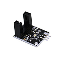 infraroodstraling sensor
