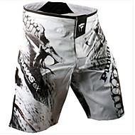 Fasion 2015new shorts de combat badboy mma