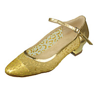 Customized Shoes Gender Dance Shoes Category Upper Materials Heel Type Select Color