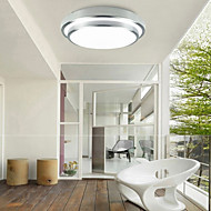 LED/סגנון קטן מודרני / חדיש/מסורתי/ קלאסי חדר שינה/חדר אוכל/מטבח/חדר מקלחת/חדר עבודה / משרד/חדר ילדים/חדר משחקים/מוסך PVC