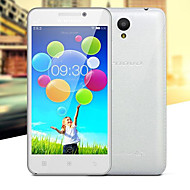 Lenovo / Lenovo A3800-d A3800d4.5 inch 4G Mobile Quad-core Smart Phone Dual Card
