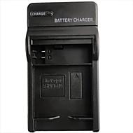 ahdbt 401 baterija auto punjač za GoPro kamere 4 baterije
