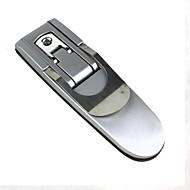 automatische Clip-on-faltbare LED-Buchlicht Lampe
