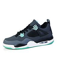 Basketball Women's Shoes/Men's Shoes  Gray