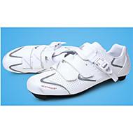 남성의 - 러닝/하이킹/레저 스포츠/배드민턴/백컨츄리 - 운동화/뾰족한 토에/하이킹 신발/등산 신발