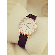Watch Women Vintage Fashion Korean Style Simple Wrist Watch Students Watch Cool Watches Unique Watches