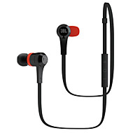 JBL J46BT Bluetooth Wireless In Ear Headphone Sport with Microphone