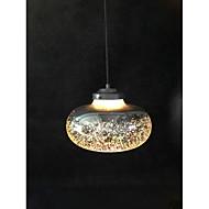 Dream Star Light Star Light All Over The Sky Star  Romantic Pendant Lamp Patent Product