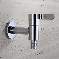 Gadgets de casa de banho - HPB™ Contemporâneo
