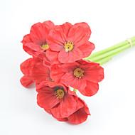 PU Others Kunstige blomster