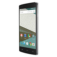 Ulefone - MT6732 - Android 5.0 - 4G Smartphone ( 5.5 ,