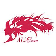 ali queen_logo