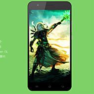 Matkapuhelin - JIAYU - Straight - Android 4.4 - 5.5 -