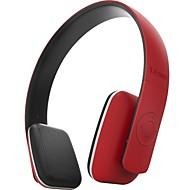 leme EB20 alta fidelidad deportes inalámbricos auriculares bluetooth4.0 con auriculares micrófono estéreo antirruido para iPhone6 / 6
