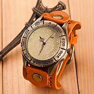 Men's Fashion Business Crown Hollow Out Quartz Sport Watch(Assorted Colors) Wrist Watch Cool Watch Unique Watch