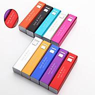 Gepersonaliseerde Gift - Aluminium - Rood / Zwart / Groen / Blauw / Roze / Geel / Paars / Zilver / Oranje - Magneten -