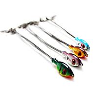 4Pcs/Set  20CM 12G Alabama Fishing Group Fishing Lures Hard Baits Fishes Group Imitation Fishing Tackle